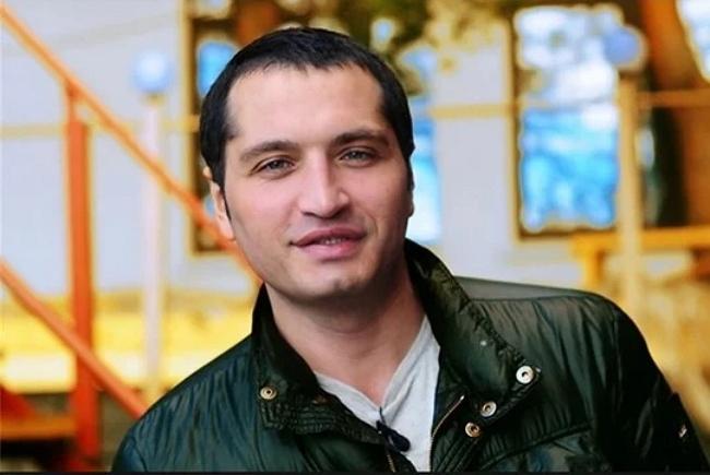 Рустам Калганов уверен в скором банкротстве «BUZfood»