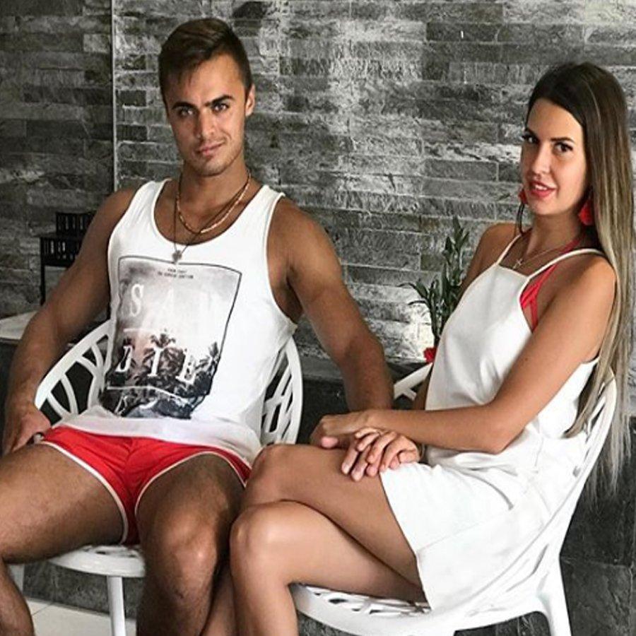 Алексей Купин ищет возможность прекратить отношения с Майей Донцовой