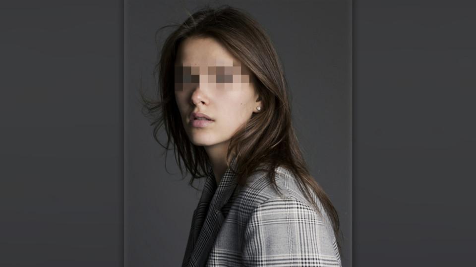 <p>Галина Стрельченко. Фото: © Avant Models.</p> <p>» data-layout=»regular» data-extra-description=»</p> <p>Галина Стрельченко</p> <div class=