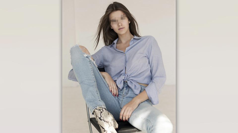 <p>Галина Стрельченко. Фото: © Avant Models.</p> <p>&#187; data-layout=&#187;regular&#187; data-extra-description=&#187;</p> <p>Галина Стрельченко. Фото: © Avant Models.</p> <p>&#171;/></p> <p>Отмечается, что гонорар за один съёмочный день составляет 60 тысяч рублей.</p> </div>  <span class=