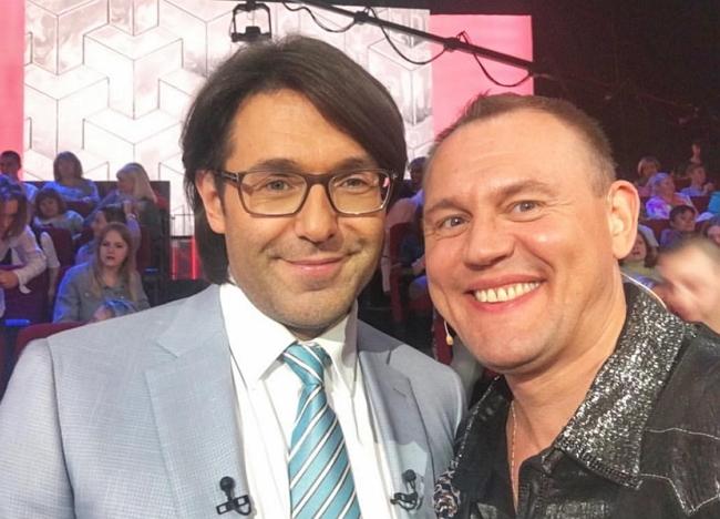 Жизнь после шоу: Степан Меньщиков
