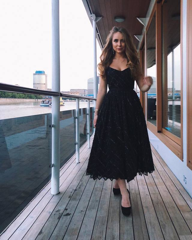 Александра Жулина