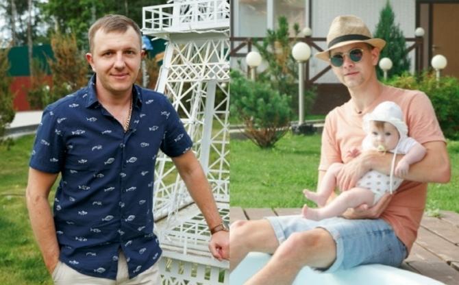 Дмитрий Дмитренко надумал помириться с Ильей Яббаровым