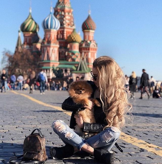 Жизнь после шоу: Екатерина Гужвинская