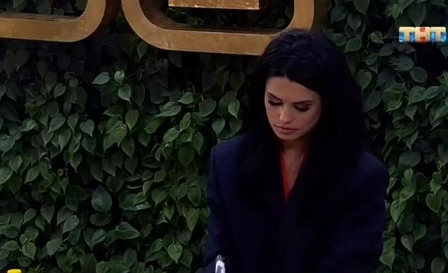 Мнение: Ирина Пинчук больше не верит в дружбу на Доме-2?