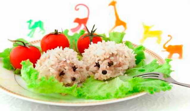 красивые-авторские-блюда-для-малышей