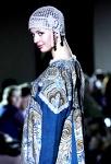 Мода по-православному: стиль женщины в храме