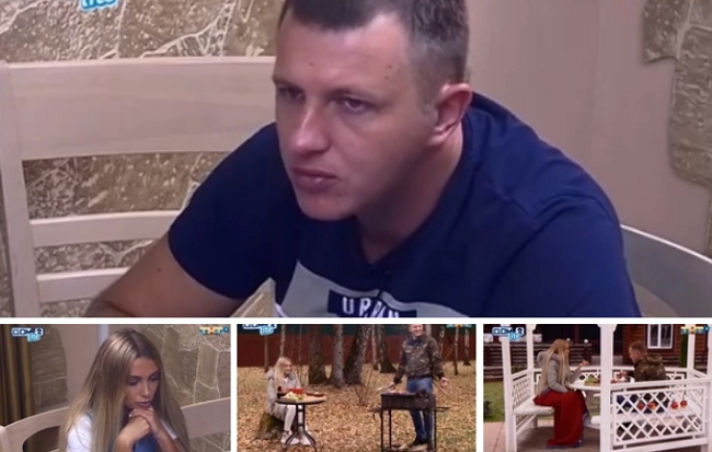 Мнение: Илья Яббаров стал скучным и неинтересным