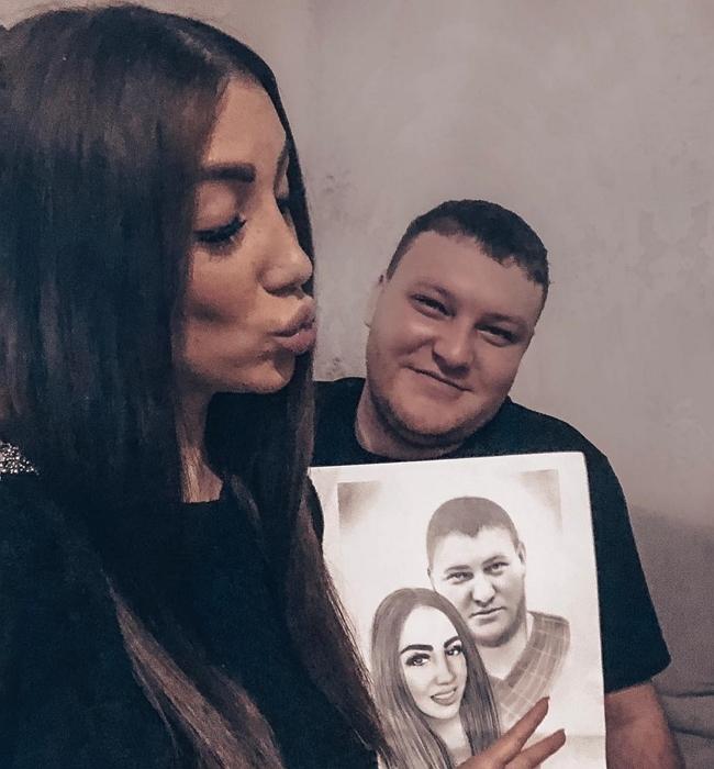 Богдана Николенко: Семья на расстоянии — это неправильно!