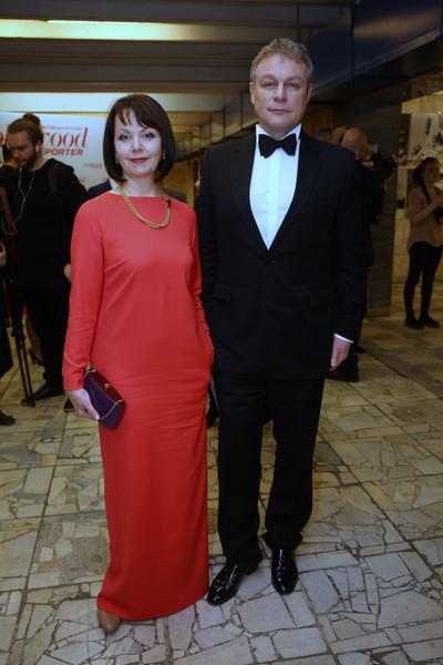 Сергей Жигунов и Вера Новикова свадьба развод