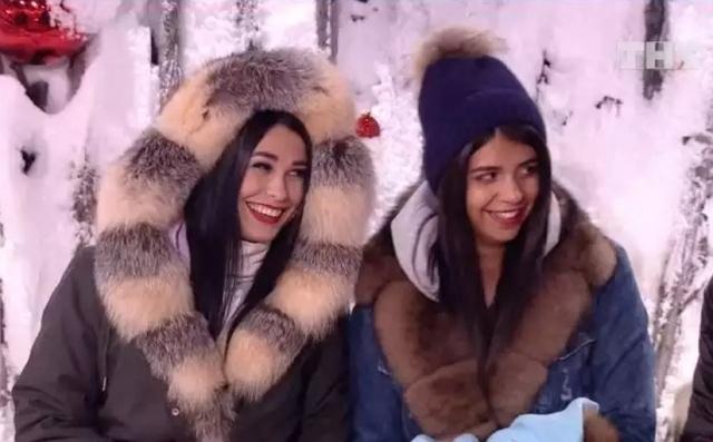 Мнение: Есть ли женская дружба на телепроекте Дом-2?