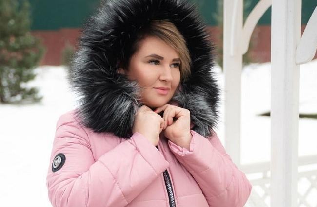 Александра Черно отказала в поддержке Алёне Савкиной