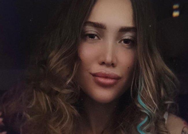 Лиза Полыгалова и Масис Овсепян морочат головы подписчикам своими неопределенностями в отношениях