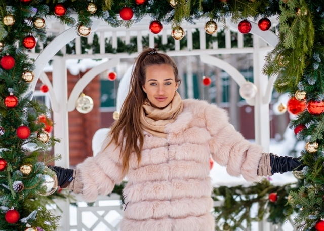 Анастасия Ендальцева: Думаю, пока чувств там нет
