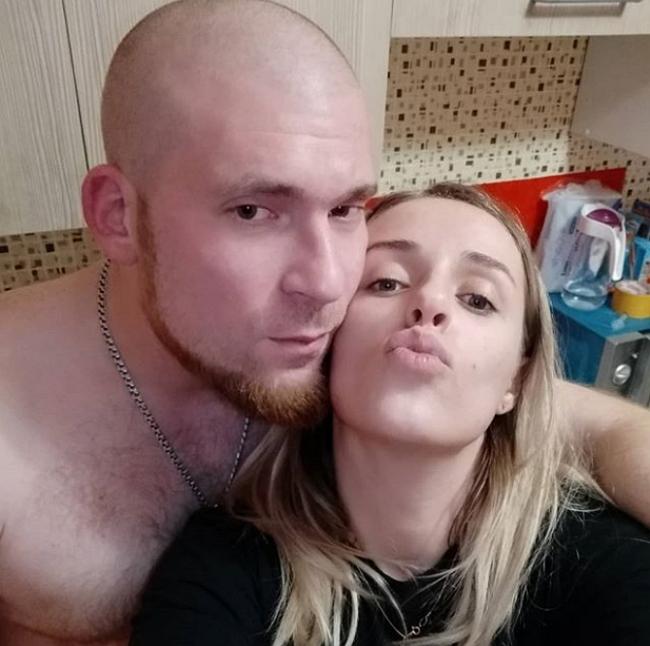Жизнь после шоу: Александр Моисеев