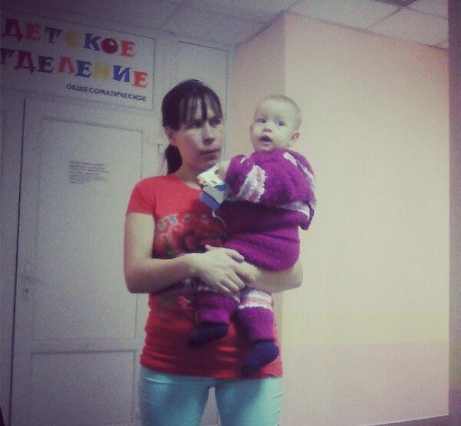 Фанаты раскритиковали внешность матери Яны Шевцовой