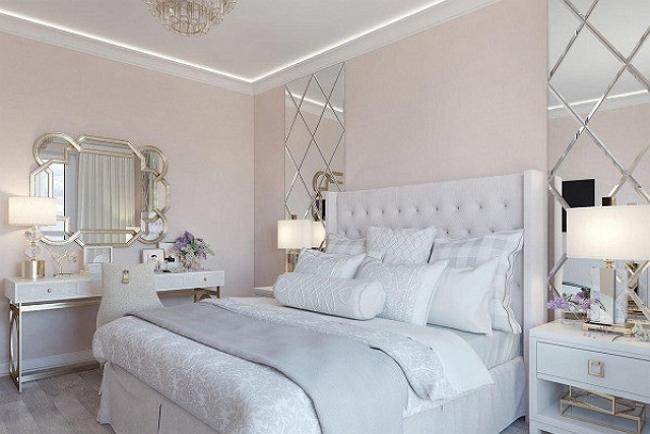 Элла Суханова похвасталась своей новой квартирой
