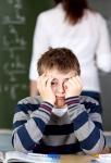 Прот. Димитрий Смирнов: «Исключительно женское воспитание  в школе и дома – это национальная проблема»