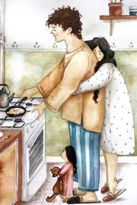 original 200x300 - Игум. Нектарий (Морозов) – «Таинство длиною в жизнь. Как найти свою любовь и семейное счастье»