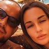 СМИ: Гуф тайно женился на новой возлюбленной