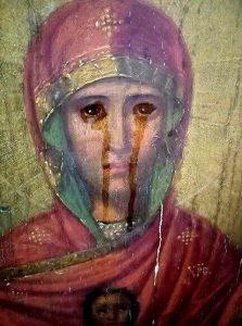 iconaznamenieurusovo1 223x300 - В дни вирусного поветрия Божия Матушка рядом