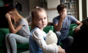 1564670887 posle razvoda byvshij muzh zabyl o rebenke www wday ru 300x180 - Психиатр Наталья Мищенко: «Защитим детей от нелюбви»