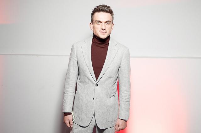Влад Топалов