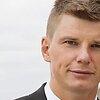 Бывшая жена Андрея Аршавина призналась, что хочет вернуть его в семью