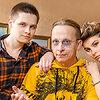 Иван Охлобыстин: «Жена у меня героическая — всех спасет»