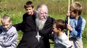 original 2 - Протоиерей Дмитрий Смирнов: как воспитывать невыносимого ребенка?