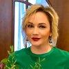 Располневшая Татьяна Буланова поразила своим видом на новом фото