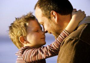 69eee95070107f5111e9515ac2d860e2 - День отцов: новый праздник подчеркнет роль папы в воспитании ребенка