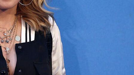 Мадонна раскрыла одно из самых больших сожалений в жизни