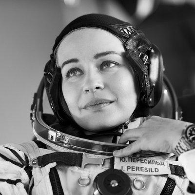Саша Гусов